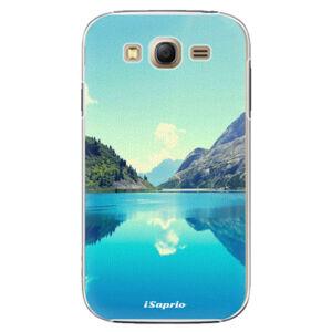 Plastové puzdro iSaprio - Lake 01 - Samsung Galaxy Grand Neo Plus