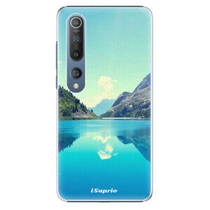 Plastové puzdro iSaprio - Lake 01 - Xiaomi Mi 10 / Mi 10 Pro