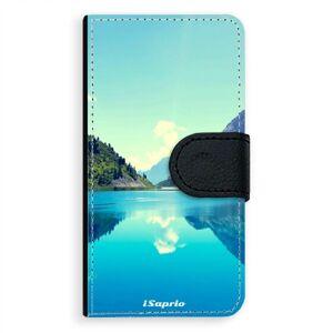 Univerzálne flipové puzdro iSaprio - Lake 01 - Flip S