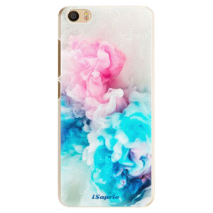 Plastové puzdro iSaprio - Watercolor 03 - Xiaomi Mi5