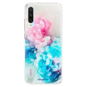 Plastové puzdro iSaprio - Watercolor 03 - Xiaomi Mi A3