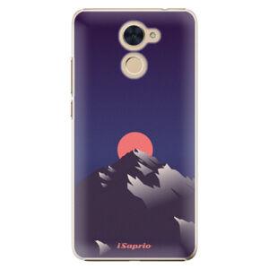 Plastové puzdro iSaprio - Mountains 04 - Huawei Y7 / Y7 Prime