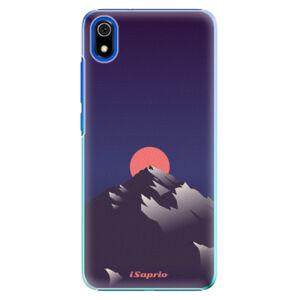 Plastové puzdro iSaprio - Mountains 04 - Xiaomi Redmi 7A