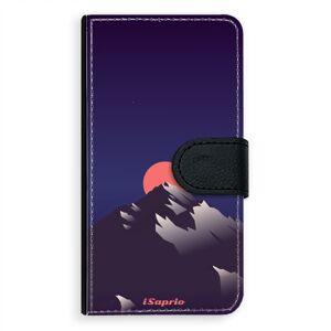 Univerzálne flipové puzdro iSaprio - Mountains 04 - Flip XL