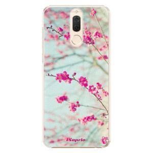 Plastové puzdro iSaprio - Blossom 01 - Huawei Mate 10 Lite