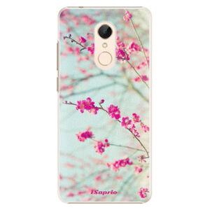 Plastové puzdro iSaprio - Blossom 01 - Xiaomi Redmi 5