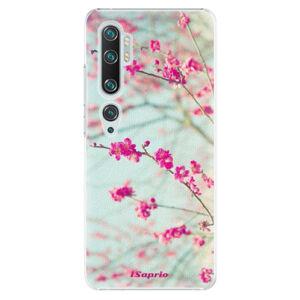 Plastové puzdro iSaprio - Blossom 01 - Xiaomi Mi Note 10 / Note 10 Pro