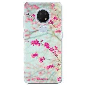 Plastové puzdro iSaprio - Blossom 01 - Nokia 6.2