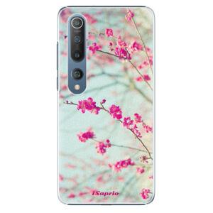 Plastové puzdro iSaprio - Blossom 01 - Xiaomi Mi 10 / Mi 10 Pro