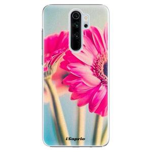 Plastové puzdro iSaprio - Flowers 11 - Xiaomi Redmi Note 8 Pro