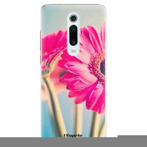 Plastové puzdro iSaprio - Flowers 11 - Xiaomi Mi 9T Pro