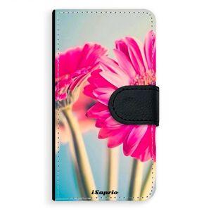 Univerzálne flipové puzdro iSaprio - Flowers 11 - Flip L