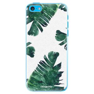 Plastové puzdro iSaprio - Jungle 11 - iPhone 5C