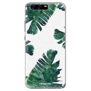 Plastové puzdro iSaprio - Jungle 11 - Huawei P10 Plus