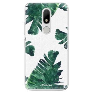 Plastové puzdro iSaprio - Jungle 11 - Lenovo Moto M