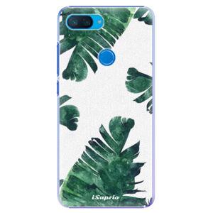Plastové puzdro iSaprio - Jungle 11 - Xiaomi Mi 8 Lite