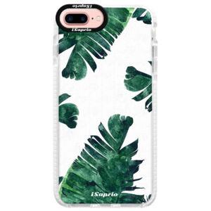 Silikónové púzdro Bumper iSaprio - Jungle 11 - iPhone 7 Plus