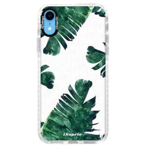 Silikónové púzdro Bumper iSaprio - Jungle 11 - iPhone XR