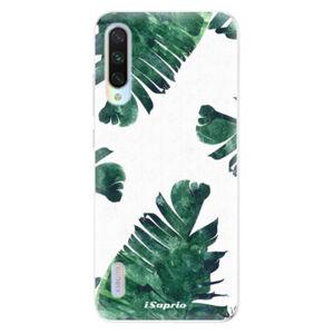 Odolné silikónové puzdro iSaprio - Jungle 11 - Xiaomi Mi A3