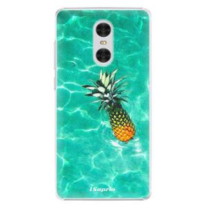 Plastové puzdro iSaprio - Pineapple 10 - Xiaomi Redmi Pro