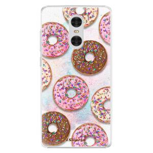 Plastové puzdro iSaprio - Donuts 11 - Xiaomi Redmi Pro
