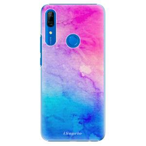 Plastové puzdro iSaprio - Watercolor Paper 01 - Huawei P Smart Z