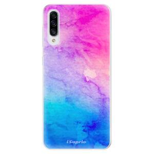Odolné silikónové puzdro iSaprio - Watercolor Paper 01 - Samsung Galaxy A30s