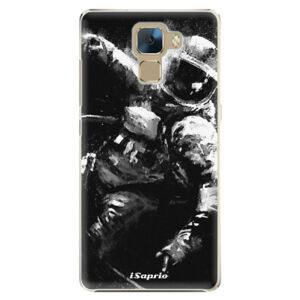 Plastové puzdro iSaprio - Astronaut 02 - Huawei Honor 7