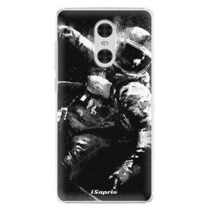 Plastové puzdro iSaprio - Astronaut 02 - Xiaomi Redmi Pro