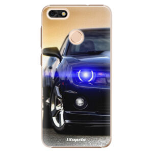 Plastové puzdro iSaprio - Chevrolet 01 - Huawei P9 Lite Mini