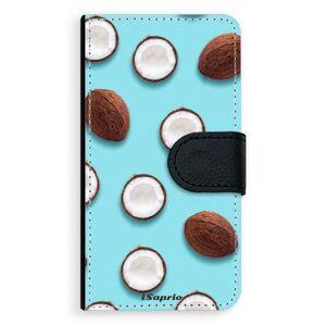 Univerzálne flipové puzdro iSaprio - Coconut 01 - Flip L