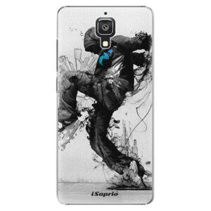 Plastové puzdro iSaprio - Dance 01 - Xiaomi Mi4