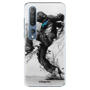 Plastové puzdro iSaprio - Dance 01 - Xiaomi Mi 10 / Mi 10 Pro