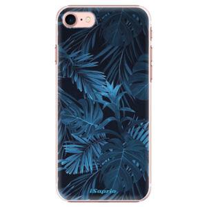 Plastové puzdro iSaprio - Jungle 12 - iPhone 7