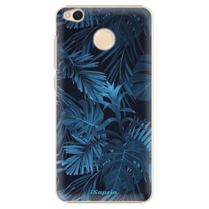 Plastové puzdro iSaprio - Jungle 12 - Xiaomi Redmi 4X