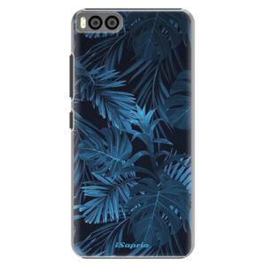 Plastové puzdro iSaprio - Jungle 12 - Xiaomi Mi6