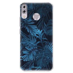Plastové puzdro iSaprio - Jungle 12 - Asus ZenFone 5 ZE620KL