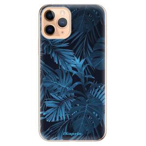 Odolné silikónové puzdro iSaprio - Jungle 12 - iPhone 11 Pro