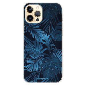 Odolné silikónové puzdro iSaprio - Jungle 12 - iPhone 12 Pro