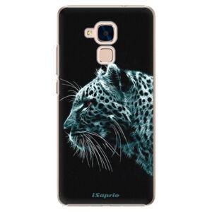 Plastové puzdro iSaprio - Leopard 10 - Huawei Honor 7 Lite