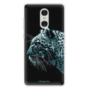 Plastové puzdro iSaprio - Leopard 10 - Xiaomi Redmi Pro