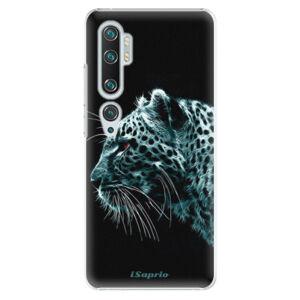 Plastové puzdro iSaprio - Leopard 10 - Xiaomi Mi Note 10 / Note 10 Pro