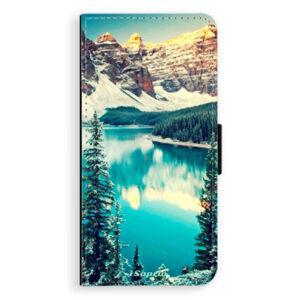 Flipové puzdro iSaprio - Mountains 10 - Huawei Ascend P8