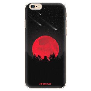 Plastové puzdro iSaprio - Perseids 01 - iPhone 6/6S