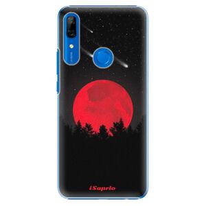 Plastové puzdro iSaprio - Perseids 01 - Huawei P Smart Z