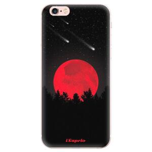 Odolné silikónové puzdro iSaprio - Perseids 01 - iPhone 6 Plus/6S Plus
