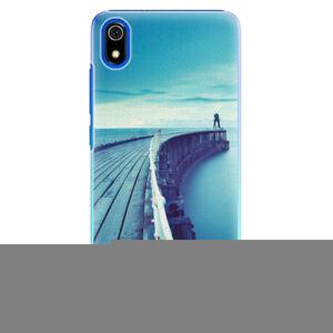Plastové puzdro iSaprio - Pier 01 - Xiaomi Redmi 7A