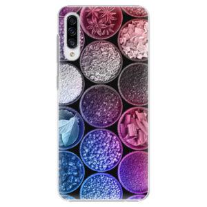 Plastové puzdro iSaprio - The Spice of Life - Samsung Galaxy A30s