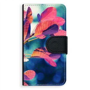 Univerzálne flipové puzdro iSaprio - Autumn 01 - Flip S