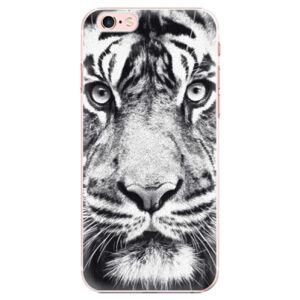 Plastové puzdro iSaprio - Tiger Face - iPhone 6 Plus/6S Plus
